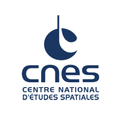 CNESs