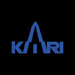 kari_logo