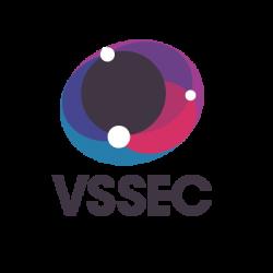 VSSEC